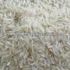 White Parboiled Basmati Rice