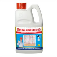 Tile Joint Protector