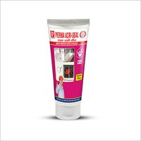 Multi Purpose Flexible Sealant