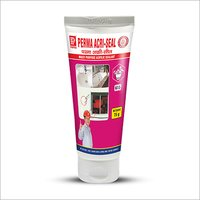 Flexible Sealant