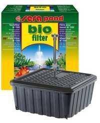 Sera Pond Filter W 1500