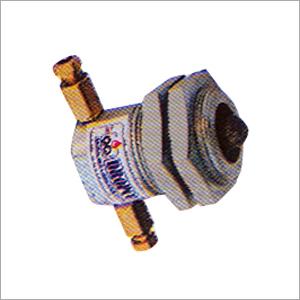 Cam Operated Pump