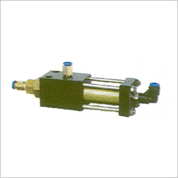 Injector Pump For Mist
