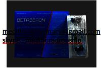 Betasteron