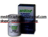Amitiza