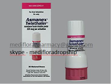 Asmanex