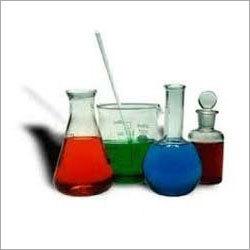 Anti Ozone Softeners