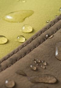 Textiles Silicones
