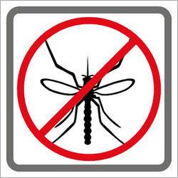 Mosquito Repellent Chemical