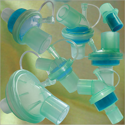 Medical Supply Product