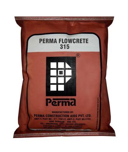 Polymer Base Cement Mortars