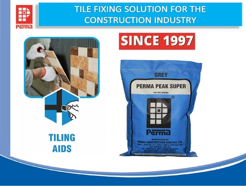 Waterproof Tile Adhesive - Waterproof Tile Adhesive Exporter ...