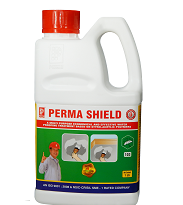 Perma Chemicals Polymeric Waterproofing Coatings