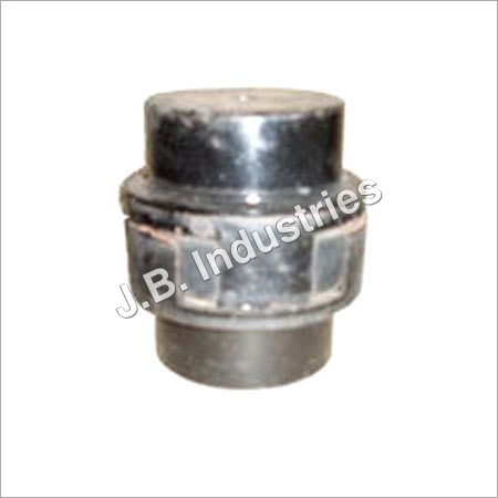 Star Couplings