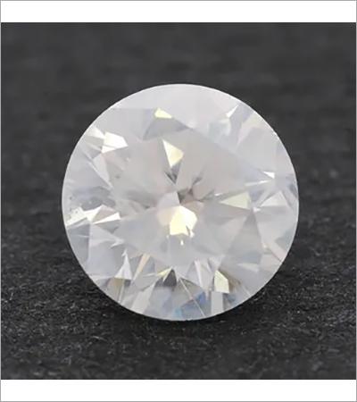 Precious and Semi Precious Cut Stones