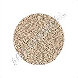 4A Molecular Sieve Beads