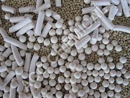 13x Molecular Sieve Beads