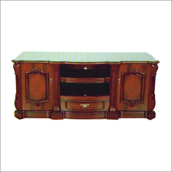TV Trolley Furniture