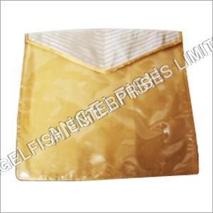 Single Saree Covers