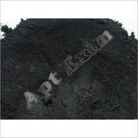 Incense Charcoal Powder