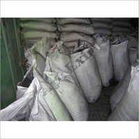 Coconut Base Charcoal Powder