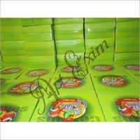 Wax Match Box - Master Carton Boxes