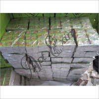 Wax Match - 100s Unit Pack
