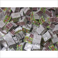 Wax Match - 10s Unit Poly Pack