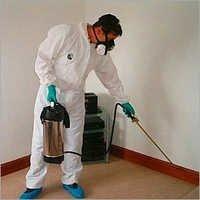 Cockroach Control Chemical Spray