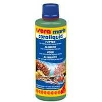 Sera Marine Coral Liquid 250Ml