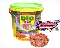 Sera Bio-flakes1000ml