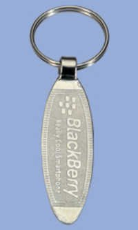 hook keychain