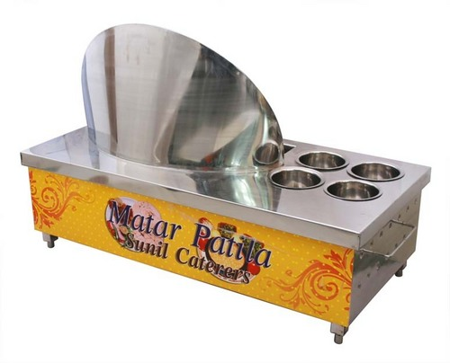 MATAR PATILA COUNTER