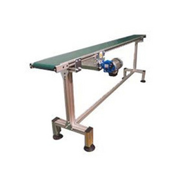 Light Duty Conveyor Belts