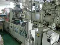 Hayabusha 180 ton 1991