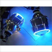 HID Projector Lens Light