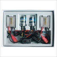 Hid Slim Xenon Kit