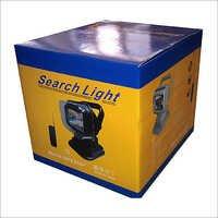 HID Xenon Search Light