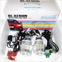 Xenon Projector Lens Light