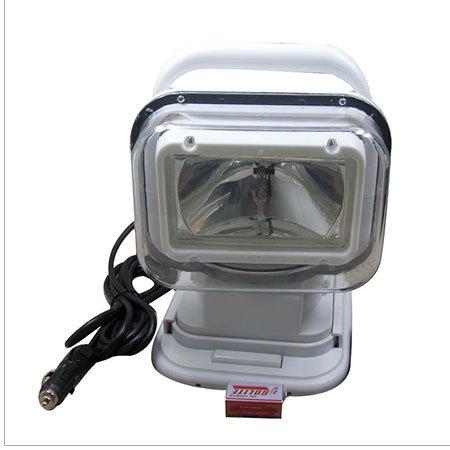 HID search Light  HID xenon Lamp