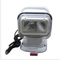 HID search Light  HID xenon Lamp