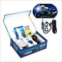 Xenon Motor Kit  H6 bixenon kit