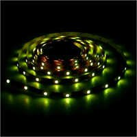 Waterproof LED Strips