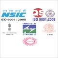 Client Certification