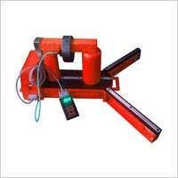 Induction Bearing Heating Equipment