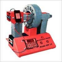 Horizontal Bearing Heating Equipment