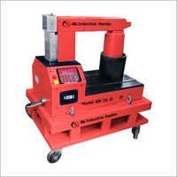 High Frequency Bearing Heater