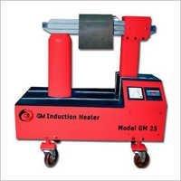 Induction Bearing Heating Equipments