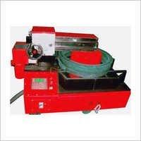 Induction Bearing Heating Machine