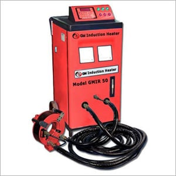 Industrial Bearing Heating Equipment